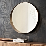 ikea-stockholm-collection-materials1-6.jpg