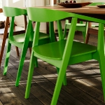 ikea-stockholm-collection-materials2-3.jpg