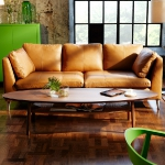 ikea-stockholm-collection-materials3-1.jpg