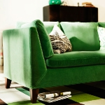 ikea-stockholm-collection-materials3-3.jpg