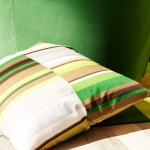 ikea-stockholm-collection-materials4-3.jpg