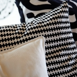 ikea-stockholm-collection-materials4-4.jpg