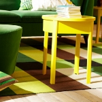 ikea-stockholm-collection-materials5-3.jpg