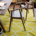 ikea-stockholm-collection-materials5-5.jpg