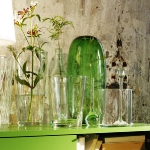 ikea-stockholm-collection-materials6-3.jpg