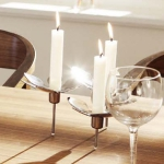 ikea-stockholm-collection-misc1-3.jpg