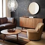 ikea-stockholm-collection-palette1.jpg