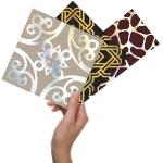 innovative-material-between-wallpaper-and-tile1-1.jpg