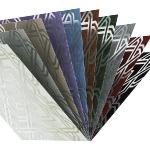 innovative-material-between-wallpaper-and-tile1-4.jpg