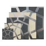 innovative-material-between-wallpaper-and-tile1-5.jpg
