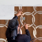 innovative-material-between-wallpaper-and-tile1-6.jpg