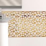 innovative-material-between-wallpaper-and-tile2-1.jpg