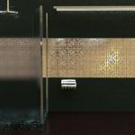 innovative-material-between-wallpaper-and-tile2-2.jpg