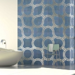 innovative-material-between-wallpaper-and-tile2-3.jpg