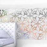 innovative-material-between-wallpaper-and-tile2-5.jpg