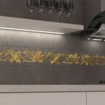 innovative-material-between-wallpaper-and-tile2-7.jpg