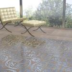 innovative-material-between-wallpaper-and-tile3-1.jpg