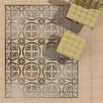 innovative-material-between-wallpaper-and-tile3-2.jpg