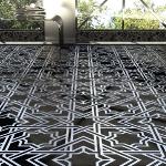 innovative-material-between-wallpaper-and-tile3-3.jpg