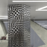 innovative-material-between-wallpaper-and-tile4-2.jpg