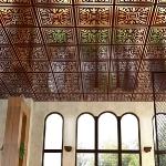 innovative-material-between-wallpaper-and-tile4-3.jpg