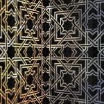 innovative-material-between-wallpaper-and-tile5-1.jpg