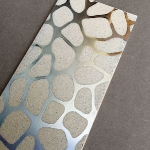 innovative-material-between-wallpaper-and-tile6-1.jpg