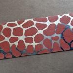 innovative-material-between-wallpaper-and-tile6-2.jpg