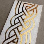 innovative-material-between-wallpaper-and-tile6-3.jpg