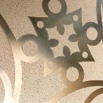 innovative-material-between-wallpaper-and-tile6-4.jpg