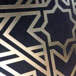 innovative-material-between-wallpaper-and-tile6-5.jpg