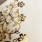 innovative-material-between-wallpaper-and-tile6-6.jpg