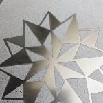 innovative-material-between-wallpaper-and-tile6-9.jpg