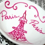 inspiration-by-paris-chic-boutique3-5.jpg