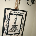 inspiration-by-paris-chic-boutique5-1-1.jpg