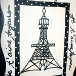 inspiration-by-paris-chic-boutique5-1-2.jpg
