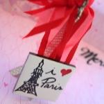 inspiration-by-paris-chic-boutique5-3.jpg