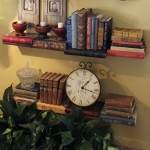 invisible-floating-books-shelves-ideas10-3
