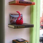 invisible-floating-books-shelves-ideas3