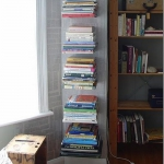 invisible-floating-books-shelves-ideas7