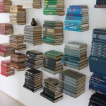 invisible-floating-books-shelves-ideas9