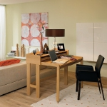 invisible-home-office-in-different-rooms1-1.jpg