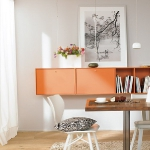 invisible-home-office-in-different-rooms2-2.jpg