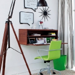 invisible-home-office-in-different-rooms2-4.jpg
