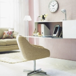 invisible-home-office-in-different-rooms2-5.jpg