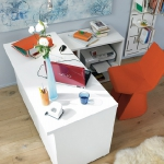 invisible-home-office-in-different-rooms3-1.jpg