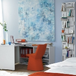 invisible-home-office-in-different-rooms3-2.jpg