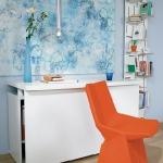 invisible-home-office-in-different-rooms3-3.jpg