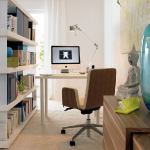 invisible-home-office-in-different-rooms4-1.jpg