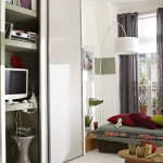 invisible-home-office-in-different-rooms5-3.jpg
